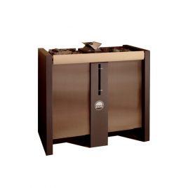 Sobă electrica pentru sauna 34G Profi