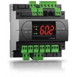 400HUM2ESXX regulator kit