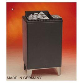 Soba electrica pentru sauna Euro-MAx