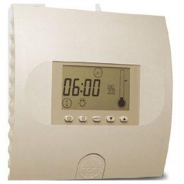 Unitate control sauna EMOTEC® DC 9000