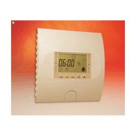 Unitate control sauna EMOTEC® DC 9003