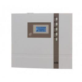 Unitate control sauna ECON H1