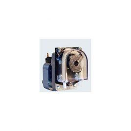 Pompa peristaltica Mod TP3005 230VAC
