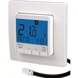 Termostat digital FIT 3U