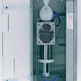 Generator aerosol PrizSalt New